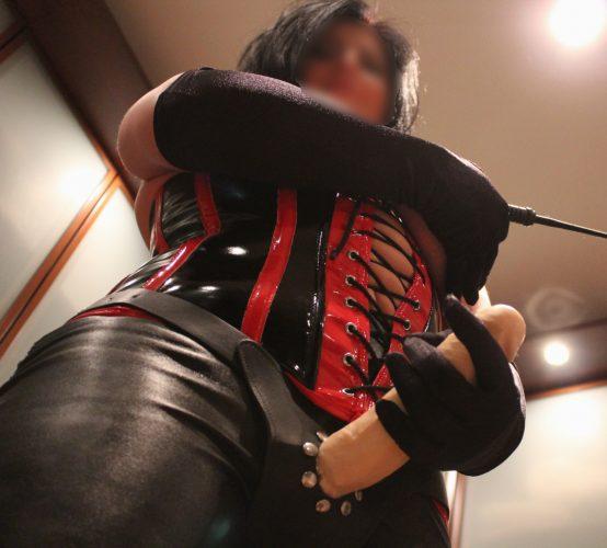 BDSM Strapon blur 2000x1300 500x500 - Gallery