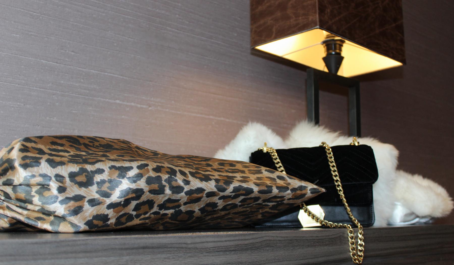 lamp bag 1800x1000 - My Rates