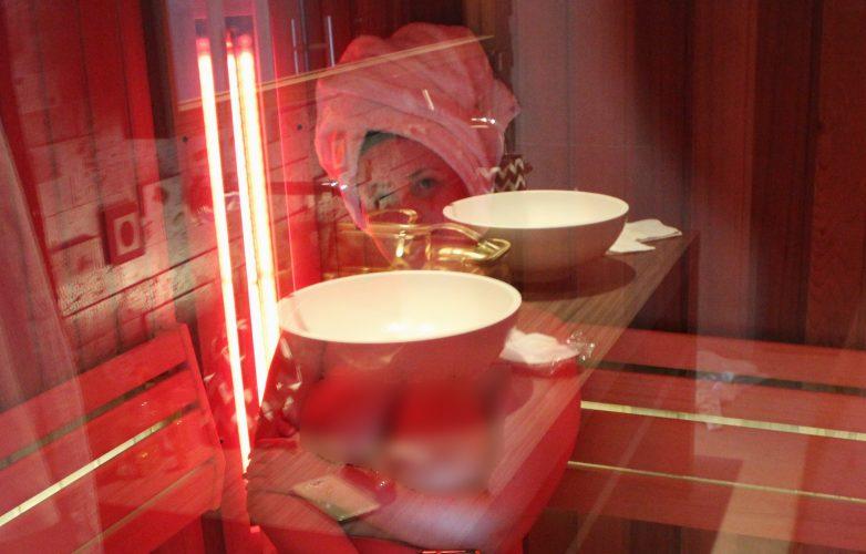 sauna blur tits 1500x1000 500x500 - Gallery