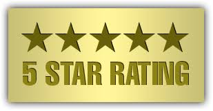 5starrating - Honest Reviews (in ENG)